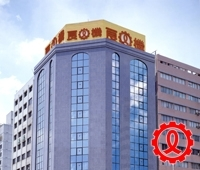 LIANG CHI INDUSTRY CO., LTD
