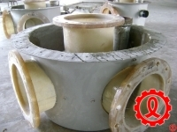 Spare Part Cooling Tower