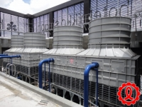 Cooling Tower LDC-N