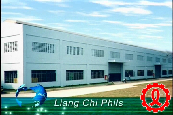 LIANG CHI PHILS CO., LTD